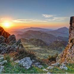 Montagne di Sicilia